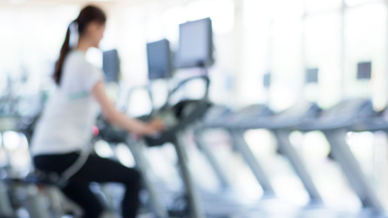 体重と戦うのではなく、太りづらい身体づくりを目指す