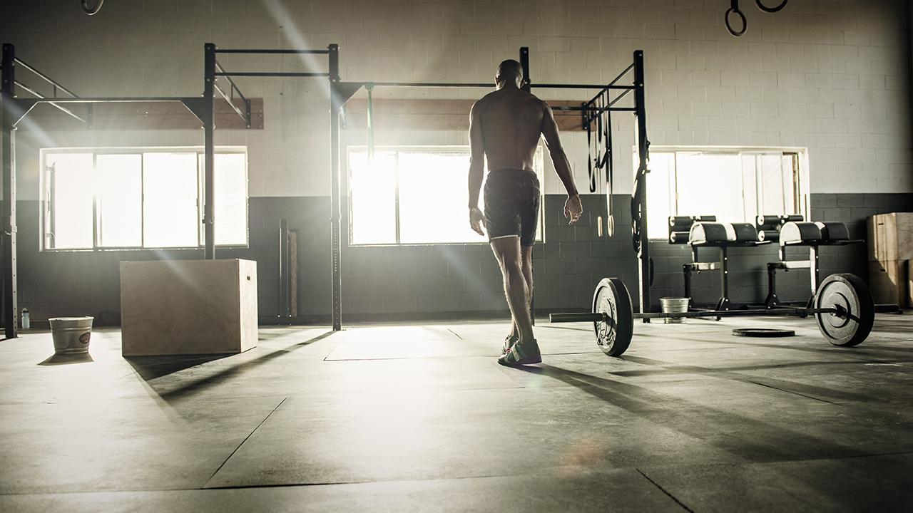 """無理を感じさせず、体重管理を日常の""""ルーティン""""にするということ"""