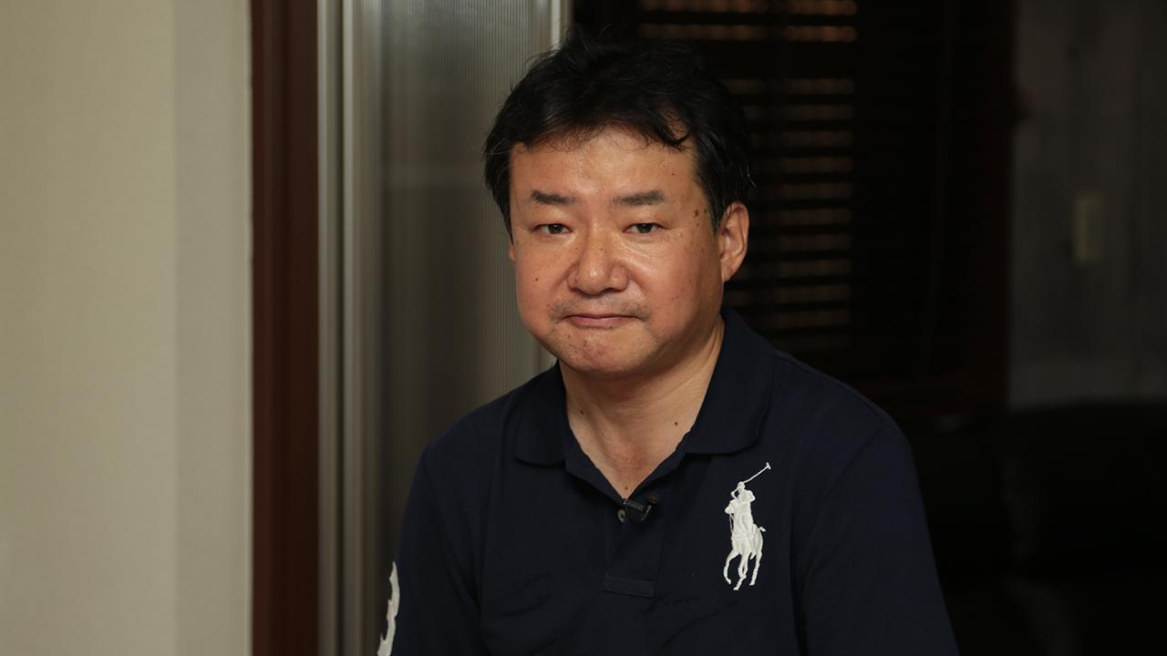 """小田哲也「大原則は""""最大パフォーマンスを重視する""""こと」"""
