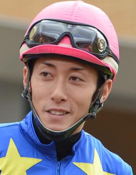 平成29年度厩舎関係者表彰 表彰...