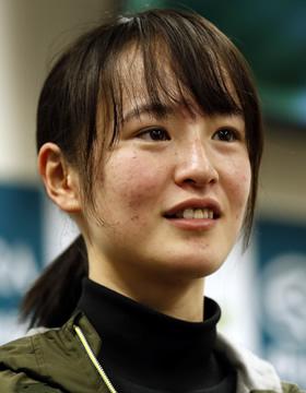 藤田菜七子の全成績