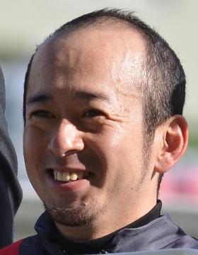 西田雄一郎