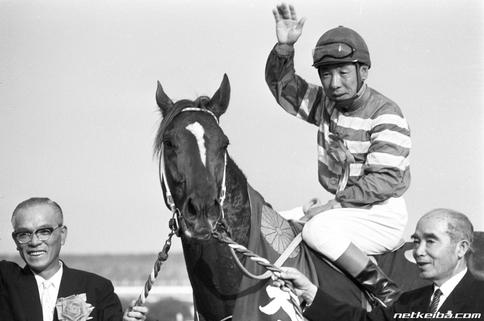 ハクズイコウの競走成績 | 競走馬データ - netkeiba.com