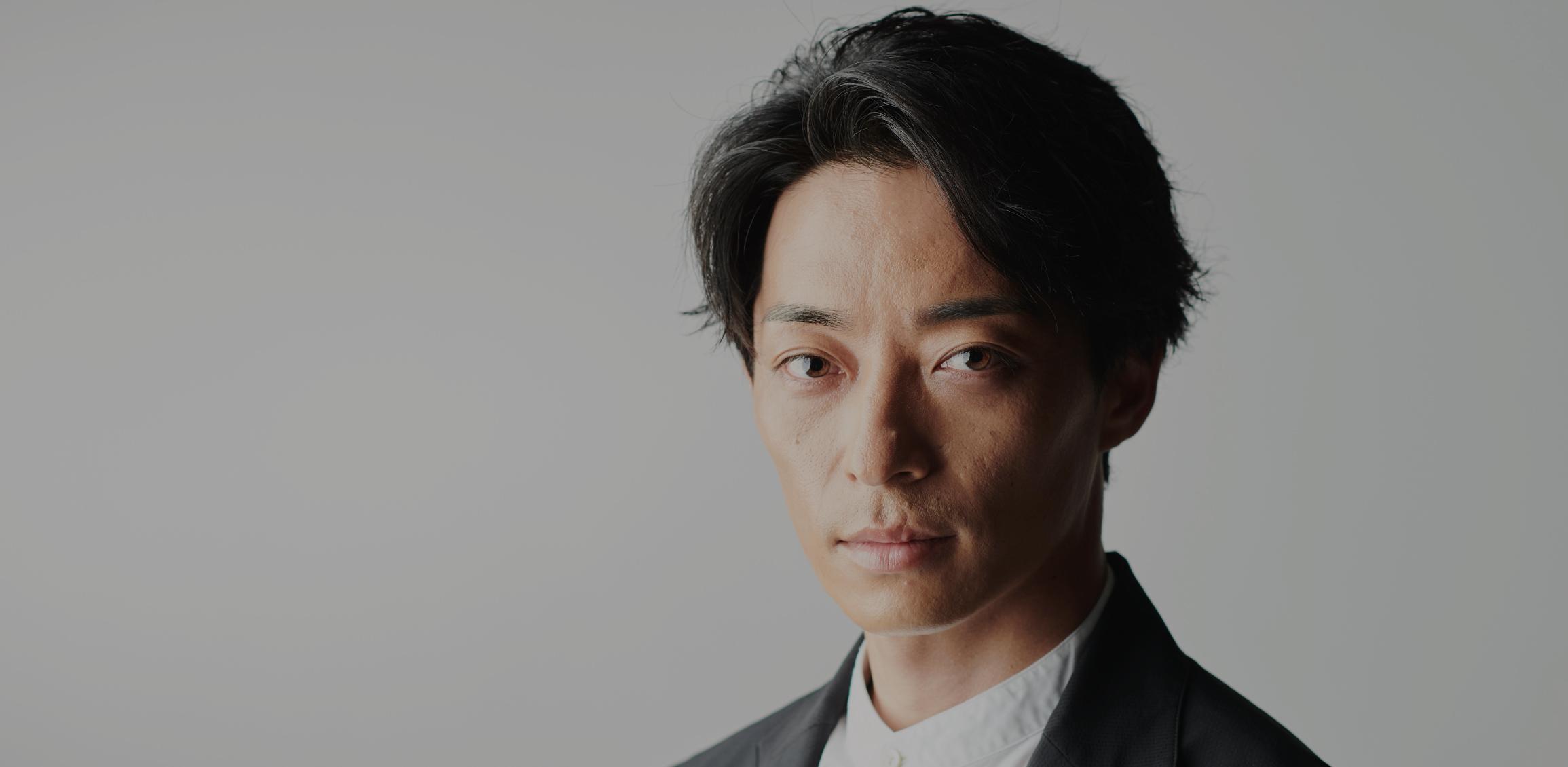 インフォメーション   川田将雅オフィシャルサイト