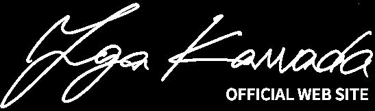 川田将雅オフィシャルサイト
