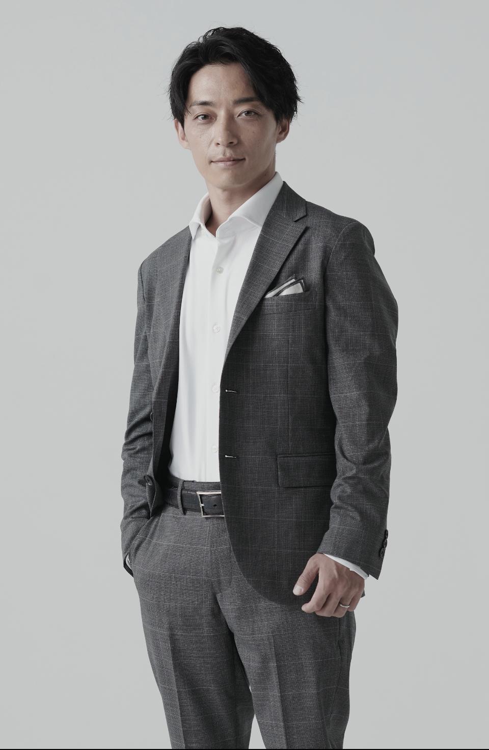 プロフィール | 川田将雅オフィシャルサイト