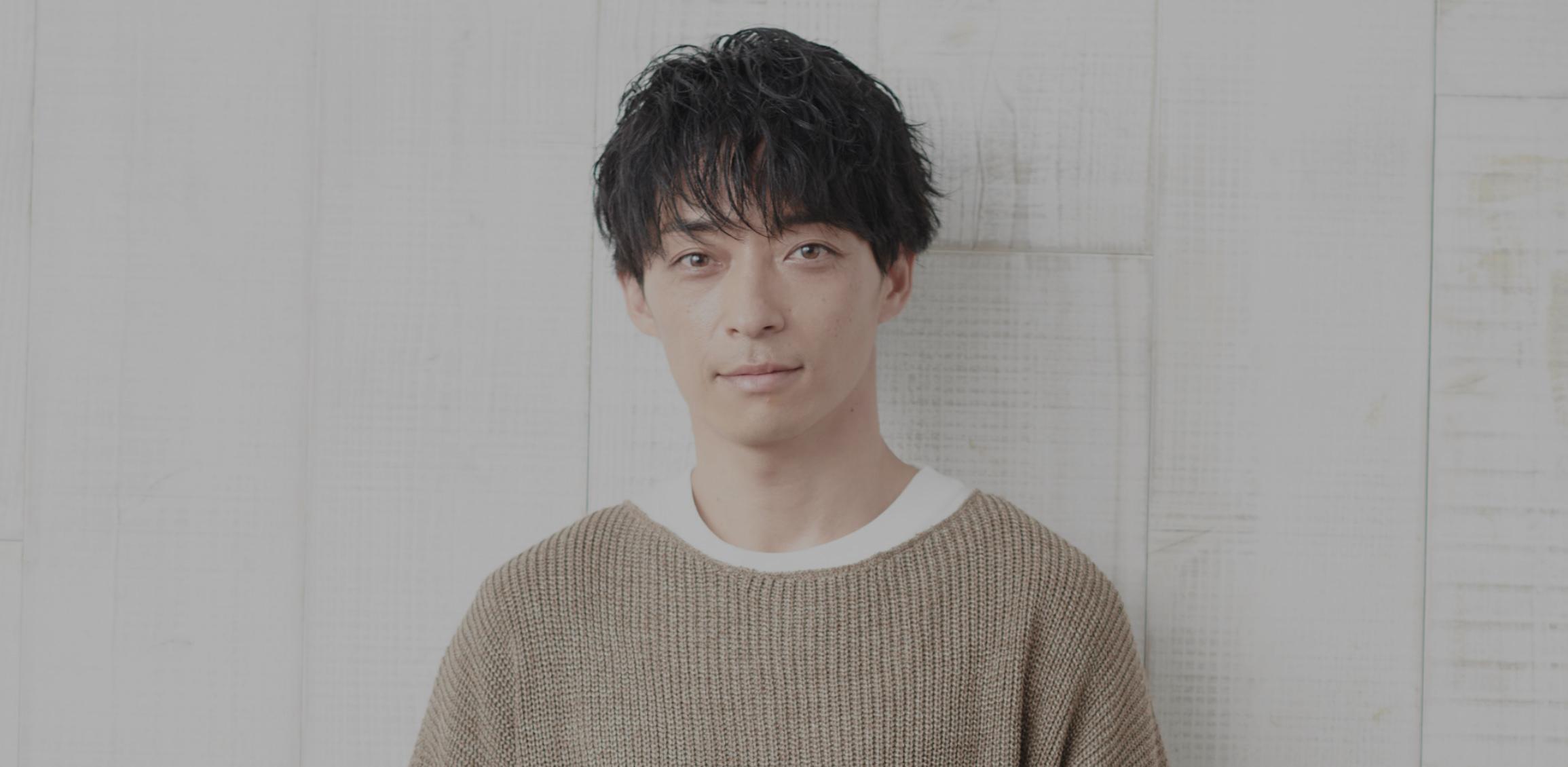 ボイス&ムービー | 川田将雅オフィシャルサイト