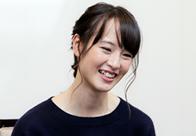 【新記録マーク】藤田菜七子騎手(3)『私は考えすぎてしまうタイプで…』