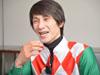 【矢野貴之騎手(3)】南関東リーディング騎手の意外な才能!?「俺に○○乗せたら上手いよ!」