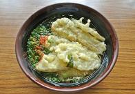 佐賀競馬場で九州の食文化を堪能