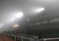 ホッカイドウ競馬、日本一早い新馬戦など4日間で35レースが行われる