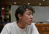 中野省吾の、いま