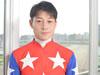 【御神本訓史騎手(1)】夢中で駆け抜けた益田競馬、3年4カ月の記憶