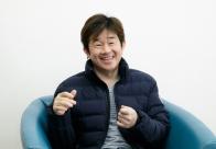無料/映画評論家・小牧太が語る、大ヒット!『ボヘミアン・ラプソディ』