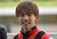 【松岡正海騎手】期待から自信、確信へ「ウインブライトと一緒に大きなところを取りたい」