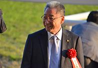 【引退/栗田博憲調教師】「イスラボニータにはただただ感謝」約39年の競馬人生を振り返って