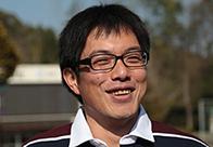 「ヒットメーカーが語る高知競馬攻略の極意」<第32回>山崎伸浩