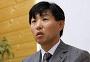 【トップ直撃】クラブ馬主業界を牽引していく存在、その役割とは/「サンデーレーシング」吉田俊介氏(2)