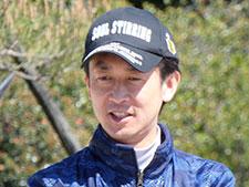 【騎手のGIコース解説】武幸四郎調教師がメイショウマンボで制したオークスの攻略法を解説(無料公開)