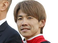 【凱旋インタビュー】ウインブライトとGIを…夢を叶えた松岡正海騎手が伝えたいこと
