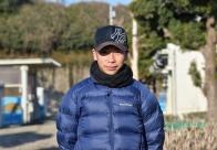 【横山武史騎手】20歳での小倉リーディング トレーナーの言葉で躍進