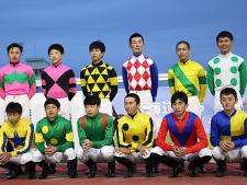 北海道で新人騎手が1日5勝