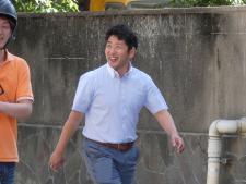 姫路競馬再開にあたって調教師の皆様に直撃インタビュー!
