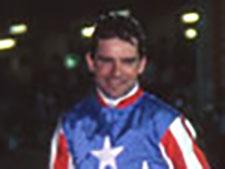 """ミシェル騎手以外にも 地方競馬に短期免許で騎乗した""""外国人騎手"""