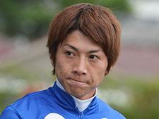 【NHKマイルC】タイセイビジョンの石橋脩騎手「戦法にこだわらず」