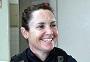 リサ・オールプレス騎手(1)『13年ぶりの来日 世界で活躍する女性騎手』