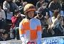 【藤田菜七子騎手】注目の女性騎手対決 高知遠征がもたらした「収穫」と「効果」