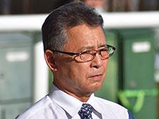 【独占取材】引退 石坂正調教師「私は生意気な調教師でした」