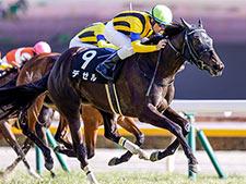【友道康夫調教師】フランスG1馬の娘・デゼルへの期待「次は日本のGIを」