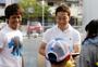 『熊本の子供たちに最高の笑顔を!』藤岡佑介騎手発案・熊本被災地支援イベント(1)