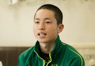【勝ち星同期トップ】武藤雅騎手(3)『自分はジョッキーになるべくして生まれてきたのかな』