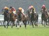 【ユーイチの視点】菊花賞回顧『馬場適性だけではない キセキの勝利の要因』