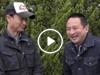 【マイルCS】池江泰寿厩舎3本の矢/東スポ動画