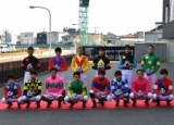 【JRA/地方競馬】YJSファイナルラウンド出場騎手が決定!予選最高ポイントは櫻井光輔騎手