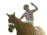 【JRA】ルメール騎手はジャパンCの勝利で年間200勝に王手! 武豊騎手の「212」も射程圏内に
