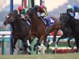 【有馬記念】貴婦人・ジェンティルドンナがラストランで7個目のGIタイトル奪取/平成有馬記念列伝(2014年)