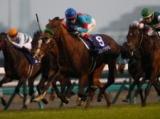 【有馬記念】平成最後のグランプリはブラストワンピース! 唯一の3歳馬がV!/JRAレース結果