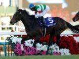 【ホープフルS】サートゥルナーリア無傷戴冠! シーザリオの仔からまたGI馬誕生/JRAレース結果