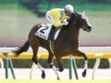 【フェアリーS】タニノミッションは川田将雅騎手、コントラチェックはルメール騎手/JRA重賞想定騎手