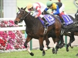 【JRA賞2018】最優秀2歳牝馬はダノンファンタジー 満票逃すも2歳女王決定戦の優勝馬が順当受賞