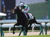 【フェアリーS】難解な牝馬重賞、好走の条件とは/JRAレース展望