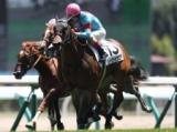 【フェアリーS】有力馬が除外/JRA重賞出走馬