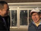 【シルクロードS】ダノンスマッシュ・安田隆行調教師 偉大なる父の背中を追って/東スポ動画