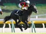 【クイーンC】クロノジェネシスは北村友一騎手、ビーチサンバは福永祐一騎手/JRA重賞想定騎手