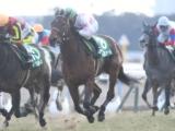 【京都牝馬S】ミスパンテールが連覇を狙う/JRAレースの見どころ