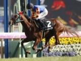 【黄梅賞】6番人気レノーアが内から抜け出しV/JRAレース結果